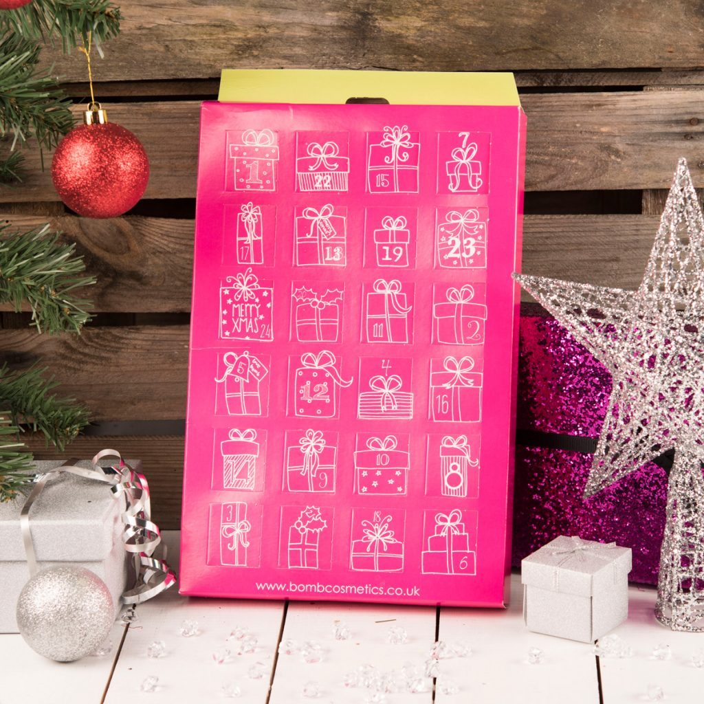 the-bomb-advent-calendar-ls