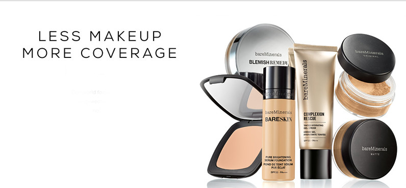 070416_bareminerals_foundationbanner