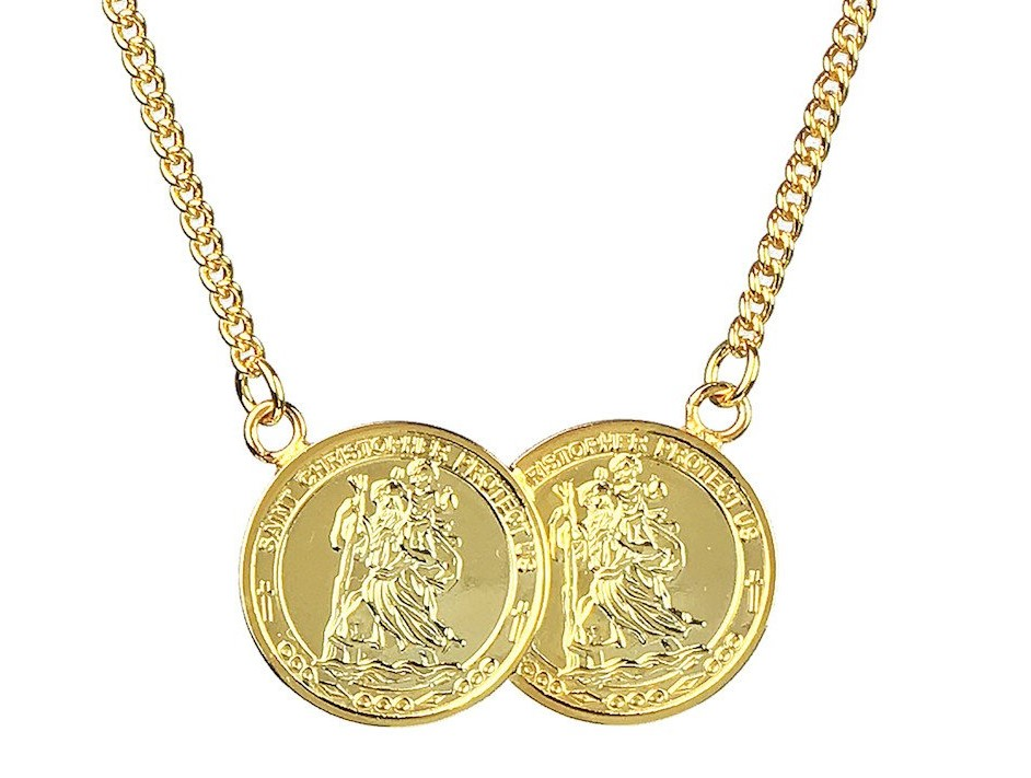 petit-st-christopher-necklace-two-coin-gold_1024x (2)