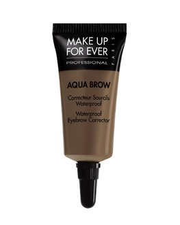 make up forever aqua brow