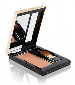 joan collins timeless beauty summer bronze compact