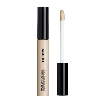 make up forever eye primer