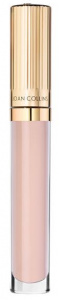 fade to perfect joan collins timeless beauty concealer