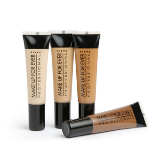 make up forever full cover foundation