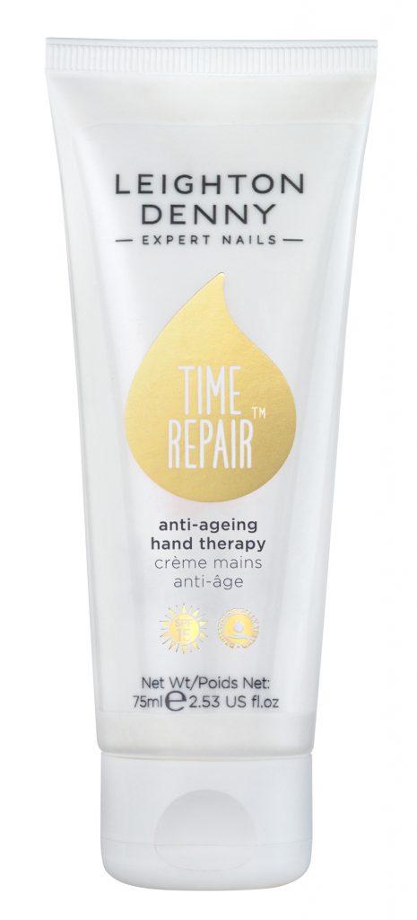 Time Repair Hand Therapy 75ml tube