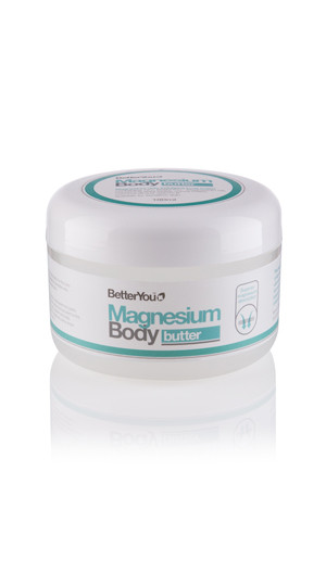 betteryou-magnesium-body-butter