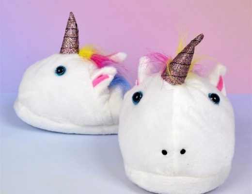 fiz178_unicorn_slippers_lifestyle_1800_new3
