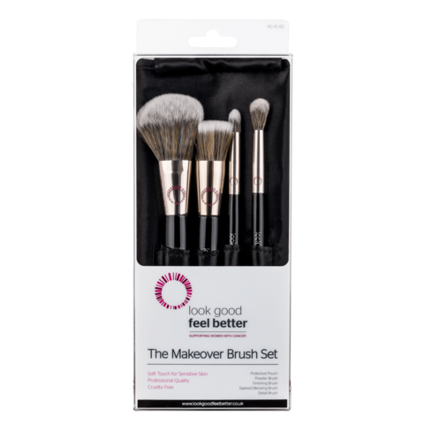 look-good-feel-better-make-up-brushes-look-good-feel-better-the-makeover-brush-set-1_large_8fa392ff-5374-4f2d-bd17-0bcc6d2bc1e8_large