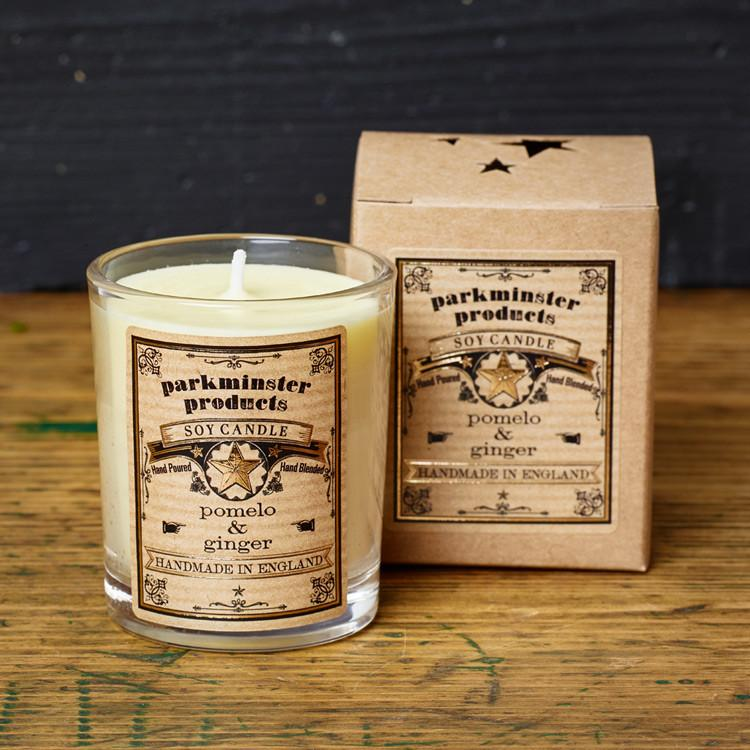 Small-Votive-Scented-Candle-Parkminster-Products_66223cb4-ffef-4ed6-aa0c-33afcb0fae77_776x