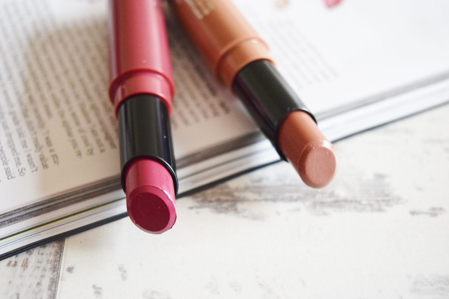 New-Lip-Makeup-Launches-16-1440x960