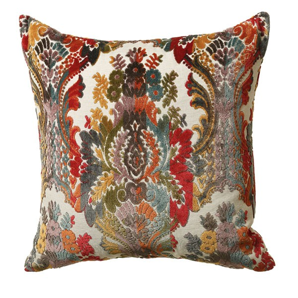 scatter-box-griffin-cut-velvet-feather-filled-cushion-0