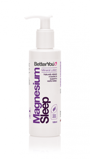 betteryou-magnesium-sleep-lotion_3