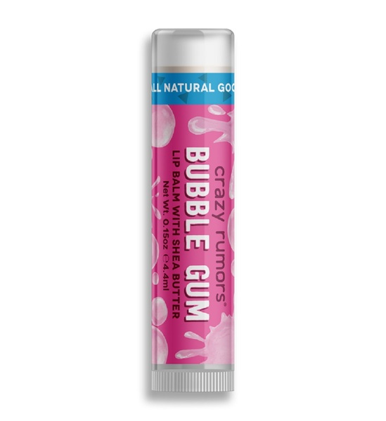 crazy-rumors-bubble-gum-100-natural-lip-balm-4g