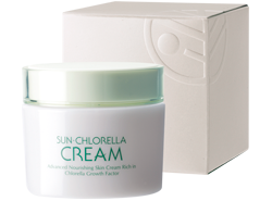 product_chlorella_cream