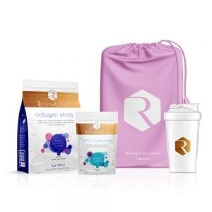 pink-drink-pack-1-300x300