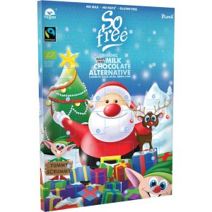 387238-plamil-so-free-chocolate-advent-calendar-1