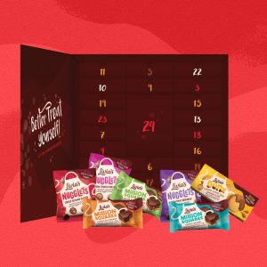 ADVENT-CALENDAR-WEBSITE_BACKGROUND_OPEN