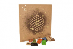 cafe-tasse-advent-chocolate-calendar
