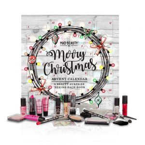 mad-beauty-christmas-lights-advent-calander-1pc-p1002-4122_image