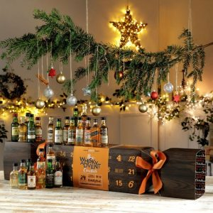 whisky-advent-cracker-p2373-3563_medium