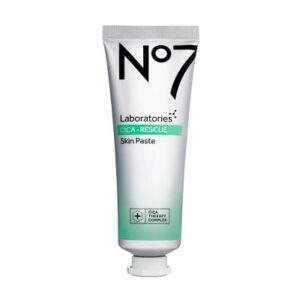 No7-Laboratories-CICA-Rescue-Skin-Paste