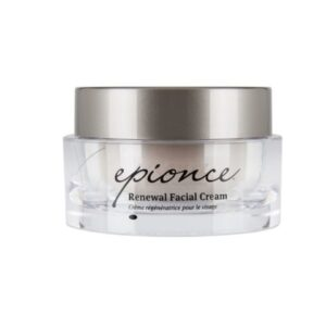 Renewal-Facial-Cream