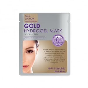 skin-republic-collagen-gold-hydrogel-face-mask-25g-sachet-p45110-10820_medium