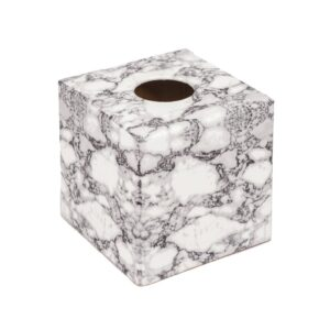 marble-cover