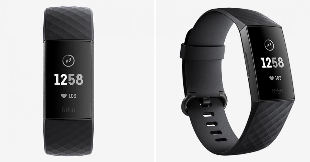 Fitbit-Charge-3-Advanced-Fitness-Tracker-00-FB